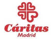 Entidad_CaritasCedia