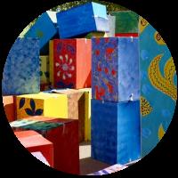 actividades_cajas_